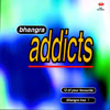 BUY - Bhangra Addicts